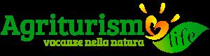 Agriturismo Lago di Garda e Verona
