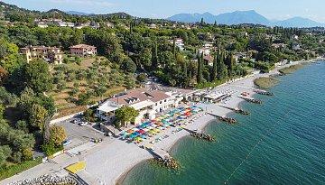 Padenghe sul Garda ☀️ Lake Garda