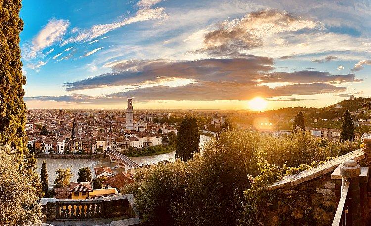 What to see in Verona and surroundings ☀️ Summer - Summer destinations in Verona, surroundings and Lake Garda