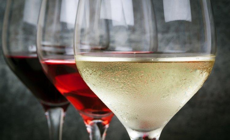 Verona, the world capital of wine! - Vinitaly 2021 - International exhibition of wines and spirits.