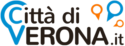 Cittadiverona.it - Eventi a Verona
