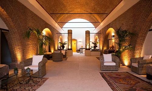 Delser Manor House Hotel - Verona (Verona)