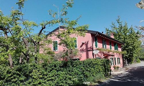Agriturismo Corte Carolina - Verona (Verona)