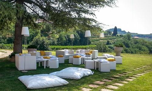 Tenuta Coffele - Soave (Verona)
