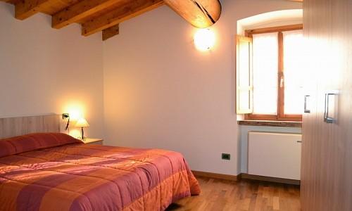 Agriturismo Borgo Castello - Lonato Del Garda (Brescia)