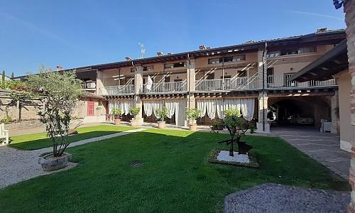 La Cavallina S.A.S - Lonato Del Garda (Brescia)