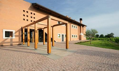 Agriturismo Il Colombarino - Desenzano Del Garda (Brescia)