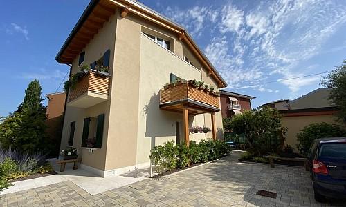 VeronaLago B&B - Bussolengo (Verona)