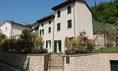 B&B Le Marie - Grezzana (Verona)