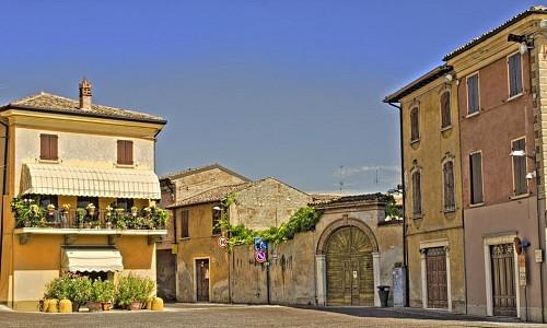 B&B Carpe Diem - Solferino (Mantova)