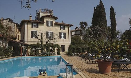 B&B Villa Giovanna - Gargnano (Brescia)