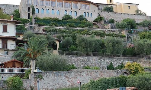 B&B Casa Elena - Gargnano (Brescia)