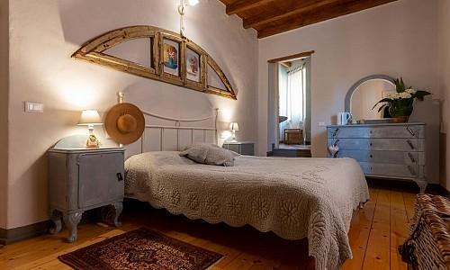 B&B Corte del Mincio - Monzambano (Mantova)