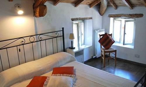 B&B L'Ozio - Brenzone sul Garda (Verona)