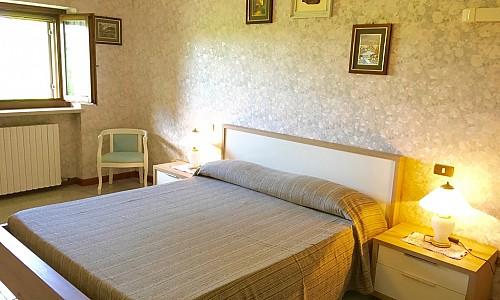 B&B Casa Marina - Castelnuovo del Garda (Verona)
