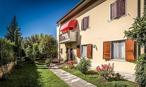 Casa della Nonna B&B - San Pietro in Cariano (Verona)