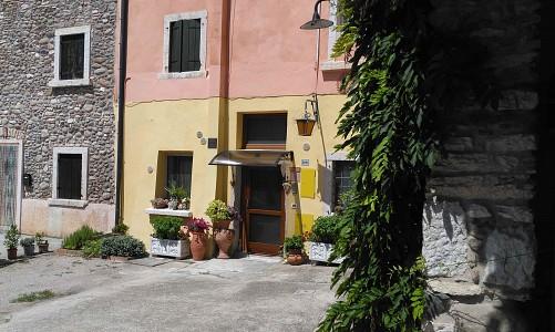 B&B Casa Iole - Sant'Ambrogio di Valpolicella (Verona)