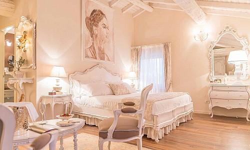 B&B Maison Resola - Valeggio sul Mincio (Verona)