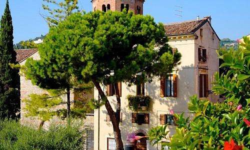 B&B Santo Stefano - Verona (Verona)