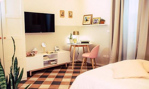 B&B Arsenale Suites - Verona (Verona)