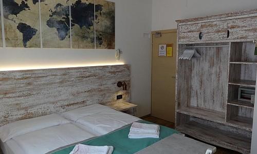 B&B Casa Gabriele - Malcesine (Verona)