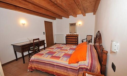 B&B La Casa di Barbara Girasoli - Riva del Garda (Trento)