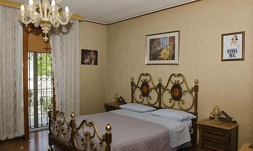 B&B Mamma Mia Family House - Peschiera del Garda (Verona)