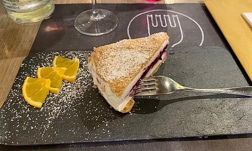 Gastronomia Vecio Castel - Verona (Verona)