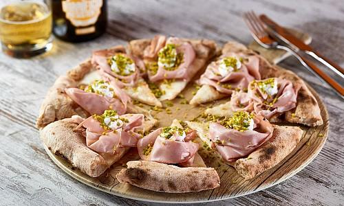 Ristorante Pizzeria Ciclone - Sirmione (Brescia)