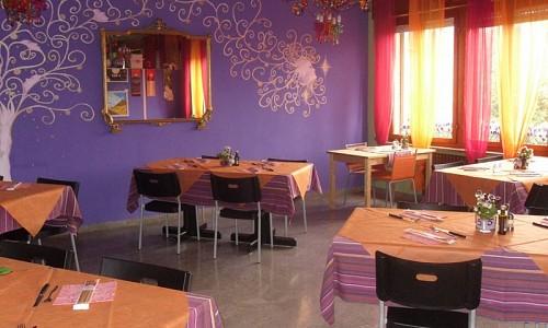 Il ReMilla Pizzeria Trattoria - Selva di Progno (Verona)