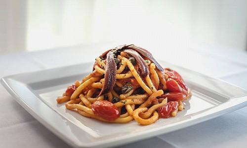 Montemezzi Restaurant - Vigasio (Verona)