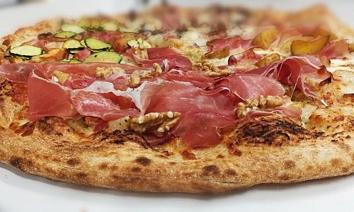 Buona Pizza - Marmirolo (Mantova)
