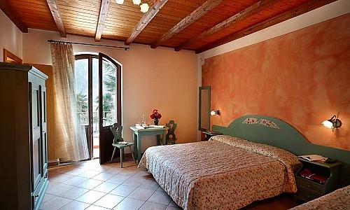 Azienda Agricola Roeno - Brentino Belluno (Verona)