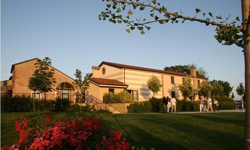 Agriturismo Corte Oliani - Villa bartolomea (Verona)