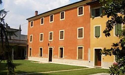 Agriturismo Ai Frutteti - Verona (Verona)