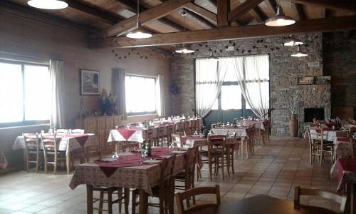 Agriturismo La Lanterna - Tregnago (Verona)