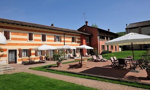 Az. Agricola Musella S.S. - San Martino Buon Albergo (Verona)