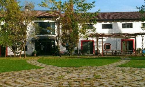 Bio-Agriturismo Tirtha - Pescantina (Verona)