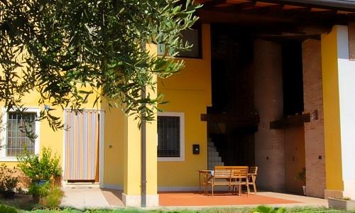Dalla Marmotta - Verona (Verona)